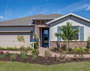 24056 Riverfront Way, Port Charlotte image