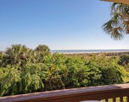 880 A1A BEACH BLVD Unit 5224, St Augustine Beach image
