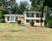 3473 Birchtree Dr, Hoover image