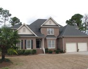 8229 FOREST LAKE DRIVE, Conway image