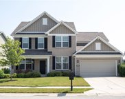 15835 Viking Meadows Dr, Westfield image