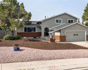 5385 Galena Drive, Colorado Springs image