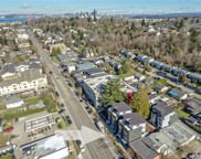 5450 Delridge Wy SW Unit B, Seattle image