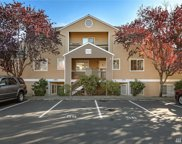 5300 Harbour Pointe Blvd Unit C-303, Mukilteo image