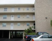 719 Pinellas Bayway  S Unit 111, Tierra Verde image