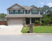 6140 Marie Drive, Gulf Breeze image