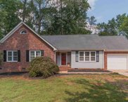 105 Doverdale Road, Greenville image