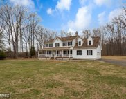 7673 ROGUES ROAD, Nokesville image