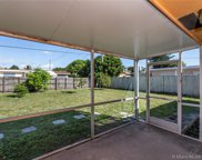 8111 Nw 15th Ct, Pembroke Pines image