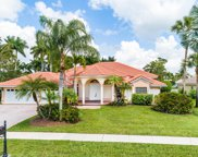 15775 Cypress Creek Lane, Wellington image
