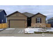 942 Camberly Dr, Windsor image