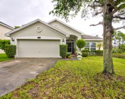 400 Loxley, Titusville image
