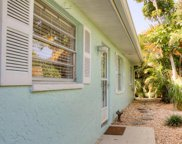2414 Avenue B, Bradenton Beach image