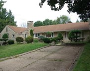 4415 Mulberry Ct, Whitehall image