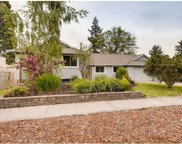 6360 SW FISHER  AVE, Beaverton image