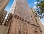 161 East Chicago Avenue Unit 31C, Chicago image