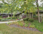 2013 West Burr Oak Drive, Glenview image