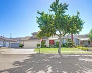 2382   N Fernview Street, Simi Valley image