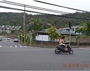 2704 Kalihi Street, Honolulu image