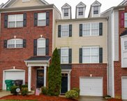 3823 Tarrant Trace Circle, High Point image
