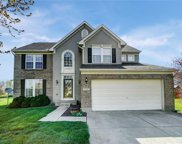 1366 Kelly Marie Court, Miamisburg image