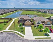 241 Peggy Dr, Liberty Hill image