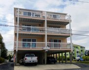 1609 Carolina Beach Avenue N Unit #1, Carolina Beach image