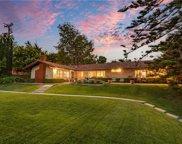 2     Masongate Drive, Rolling Hills Estates image