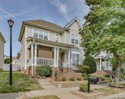 6710  Park Meadows Place, Huntersville image