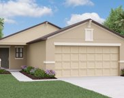 7119 Ozello Trail Avenue, Ruskin image