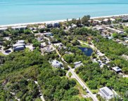 561 Gulf Bay Road, Longboat Key image