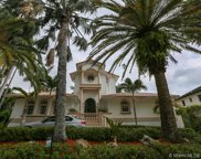 1541 Agua Ave, Coral Gables image