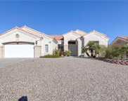 10508 Frostburg Lane, Las Vegas image