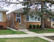 3840 West 85Th Street, Chicago image