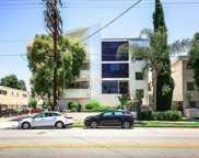 7342  Haskell Ave, Van Nuys image