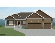 7629 Jorgensen Court S, Cottage Grove image