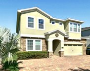 270 Clawson Way, Kissimmee image