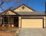 7680 Elmwood Street, Littleton image