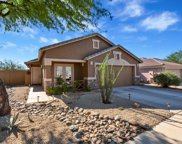 17537 W Wind Drift Court, Goodyear image