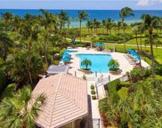 4401 Gulf Shore Blvd N Unit C-605, Naples image