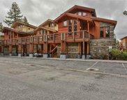 6750 North Lake Boulevard Unit 10E, Tahoe Vista image