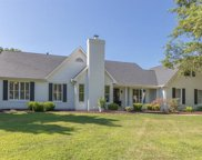 16432 Farmers Mill, Chesterfield image