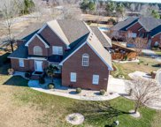 1301 Old Coach Road, South Chesapeake image