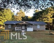 5840 Fords Rd, Acworth image