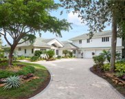 485 Spinnaker Ct, Naples image
