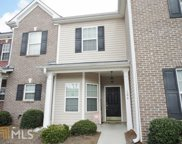 2555 Flat Shoals Rd Unit 104, Atlanta image