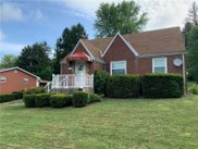 1052 Noblestown Road, Collier Twp image