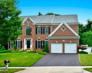 602 PEARL POINT COURT, Millersville image