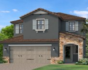 19507 Roseate Drive, Lutz image