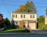 22 LAURA AVE, Nutley Twp. image